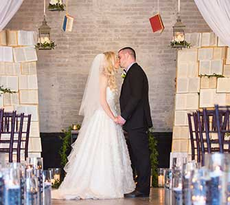weddings-at-the-bond-of-york-pennsylvania-lisa-rhinehart-photography