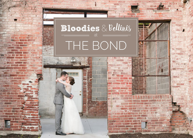 bloodiesbelinis-bond-2016
