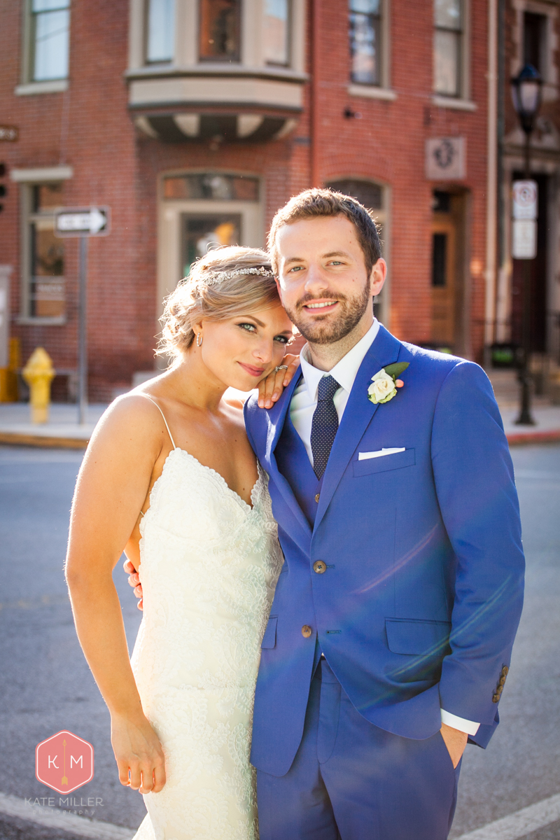 lacey and andrew 2